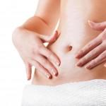 Dermolipectomia abdominal: Cirugía de abdomen