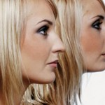 Rinoplastia: Cirugía de la nariz